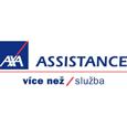 Sjednejte si pojištění od AXA Assistance a vyhrajte sportovní kameru!