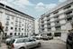 e-Finance dokončila druhou etapu výstavby komplexu eFi Palace