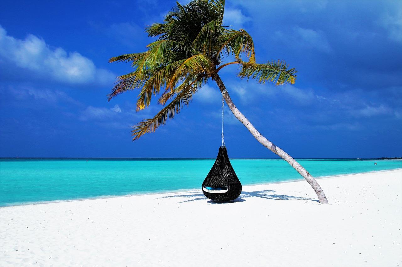 Maledivy cestovní pojištění